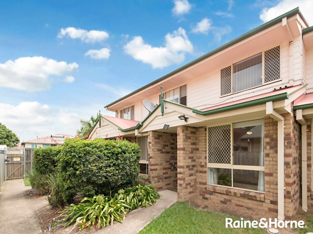 3/22 Mortimer Street, Caboolture 4510, QLD Townhouse Photo