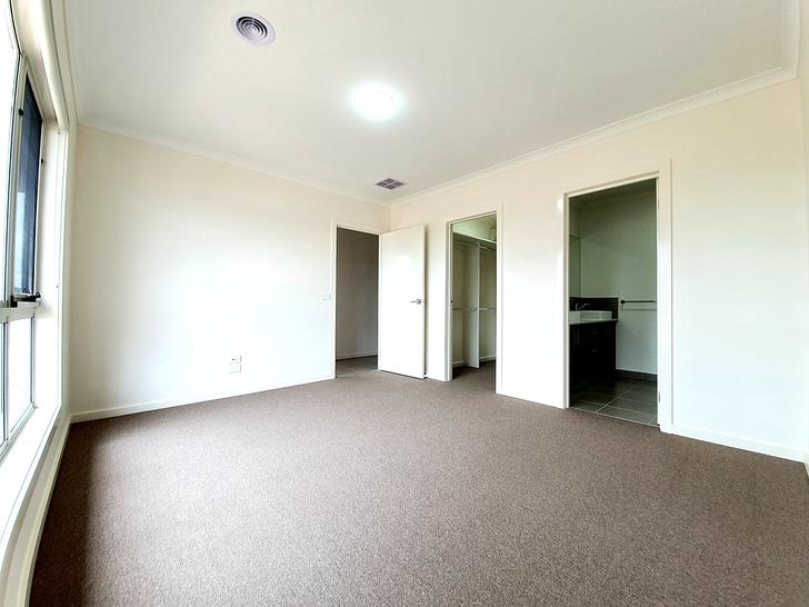 60 Homebush Drive, Tarneit 3029, VIC House Photo