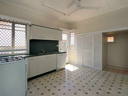 19 Bauer Street, Bargara 4670, QLD House Photo