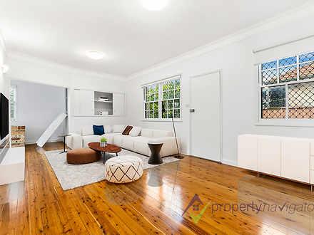 2/4 Hugh Street, Belmore 2192, NSW Duplex_semi Photo