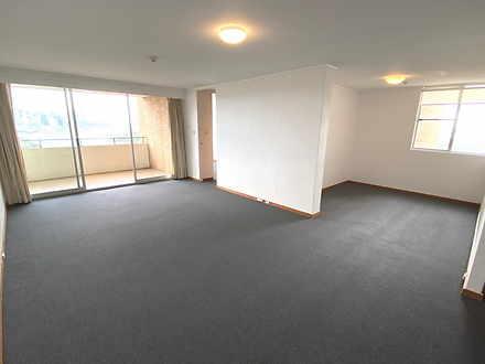 55/2 Crows Nest Road, Waverton 2060, NSW Apartment Photo