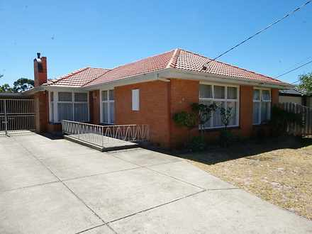 House - 19 Northam Road, Be...