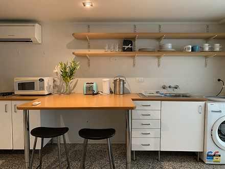 Apartment - 96 Langshaw Str...