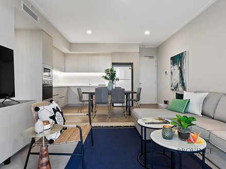 Apartment - 1207/118 Goodwo...