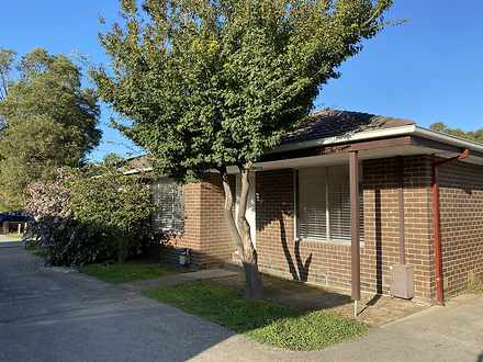 18/35-47 Burnt Street, Nunawading 3131, VIC Unit Photo