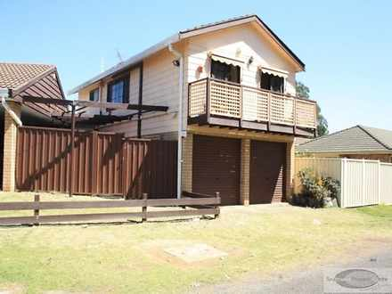 33A Albert Street, Ingleburn 2565, NSW Flat Photo