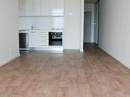 109/ 6-8 Charles Street, Charlestown 2290, NSW Apartment Photo