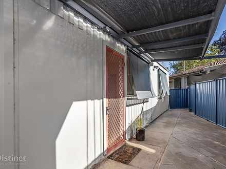 101A Phillip Avenue, Watson 2602, ACT Unit Photo