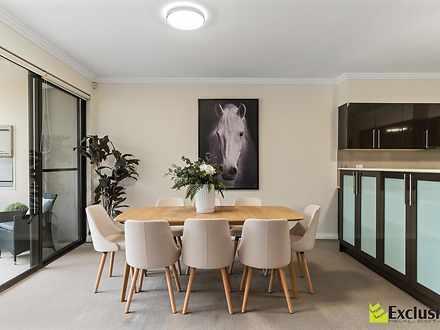 Apartment - 12/81 Bertram S...