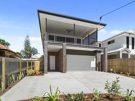 House - 98 Manly Road, Manl...