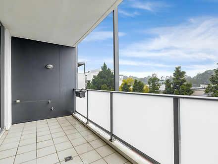 Apartment - 57/60-82 Prince...