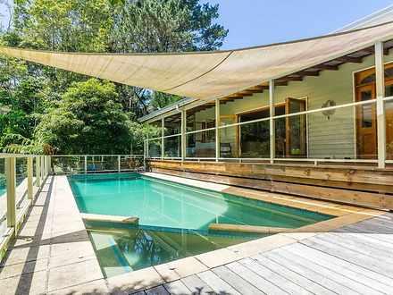 House - Kincumber 2251, NSW