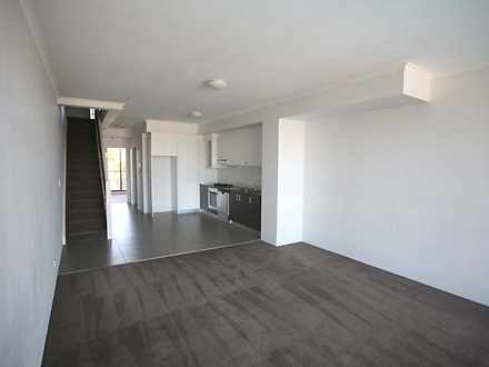 Apartment - 620/221-229 Syd...