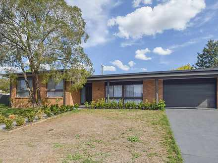 18 Cowper Street, Young 2594, NSW House Photo