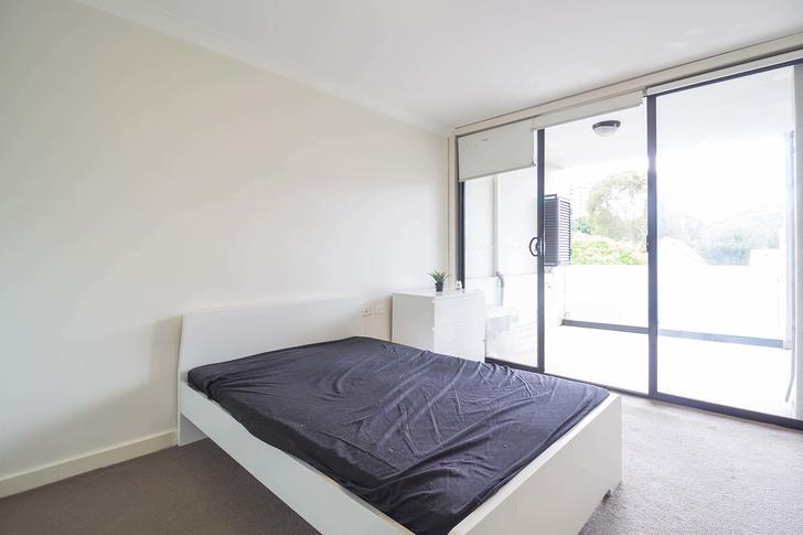 180 Cope Street, Waterloo 2017, NSW Apartment Photo