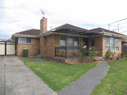 House - 89 Darebin Drive, T...
