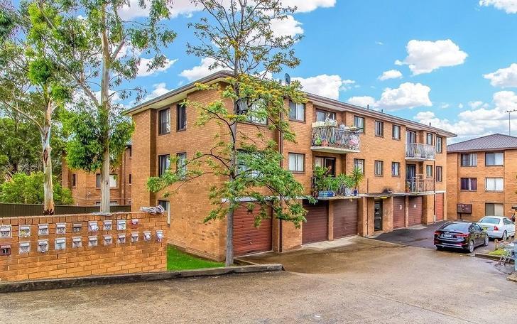 10/36 Luxford Street, Mount Druitt 2770, NSW Unit Photo