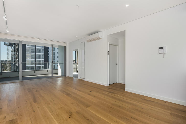 Apartment - 66/2-8 James St...