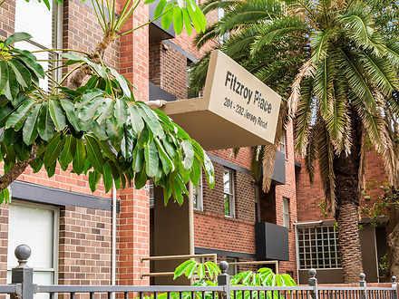 31/204 Jersey Road, Paddington 2021, NSW Apartment Photo