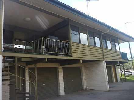Unit - UNIT 2/27 Auckland S...