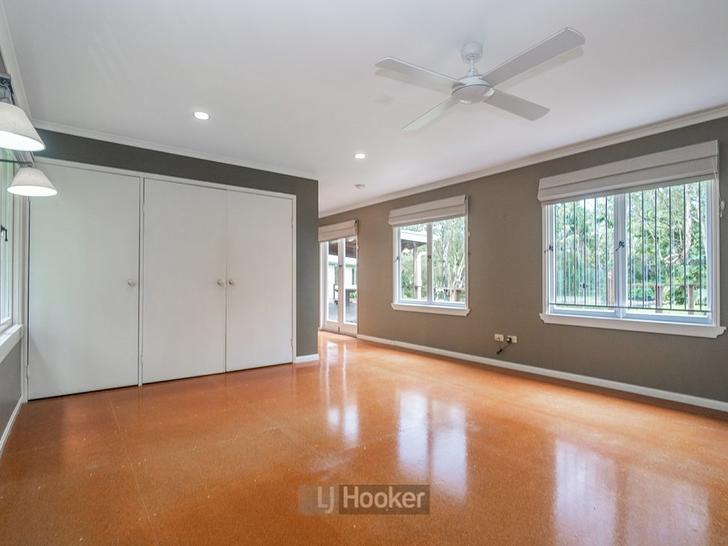 44-52 Andrews Court, Chambers Flat 4133, QLD House Photo