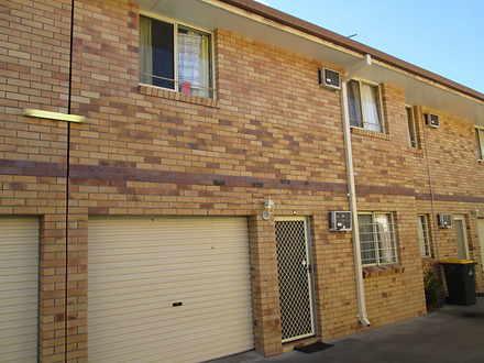 4/4-6 Dover Street, Moree 2400, NSW Unit Photo