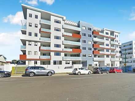24/37-41 Chamberlain Street, Campbelltown 2560, NSW Apartment Photo