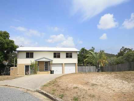 House - 33 Attunga Street, ...