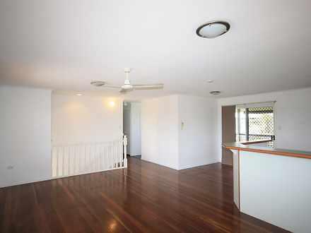 33 Attunga Street, Sun Valley 4680, QLD House Photo
