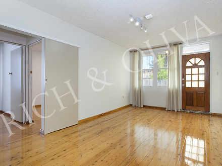 Apartment - 22/158-160 Croy...