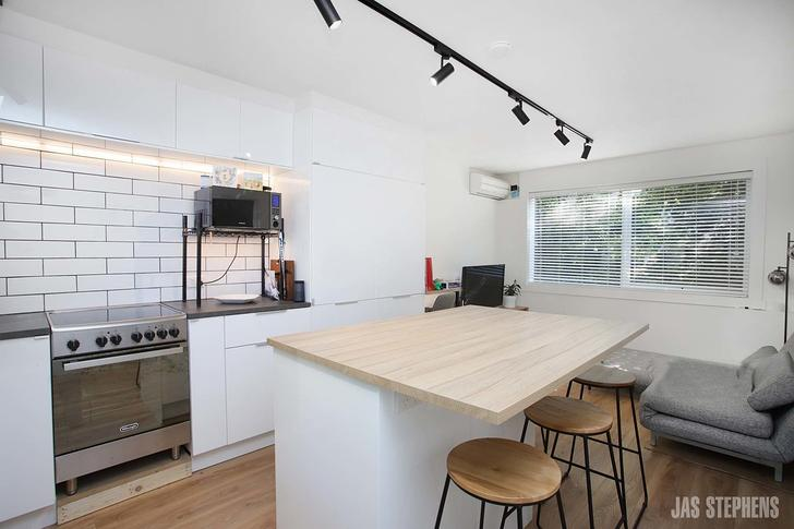 4/13 Ormond Road, West Footscray 3012, VIC Apartment Photo