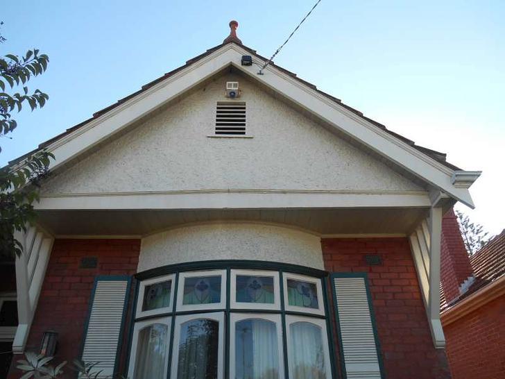 258 Alma Road, Caulfield North 3161, VIC House Photo
