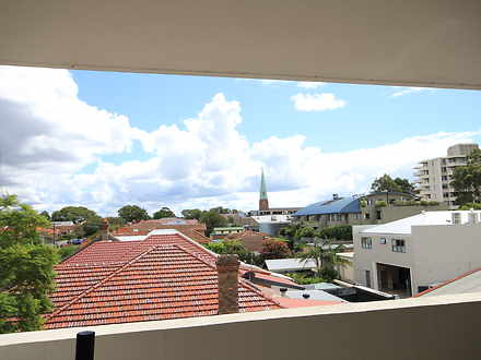 View 1583895889 thumbnail
