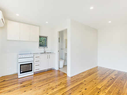 386A Livingstone Road, Marrickville 2204, NSW Studio Photo