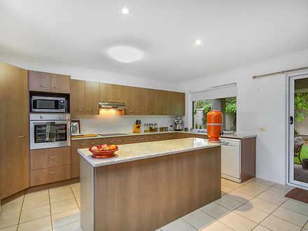 House - Pottsville 2489, NSW