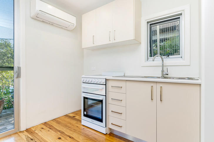 386A Livingstone Road, Marrickville 2204, NSW Studio Photo