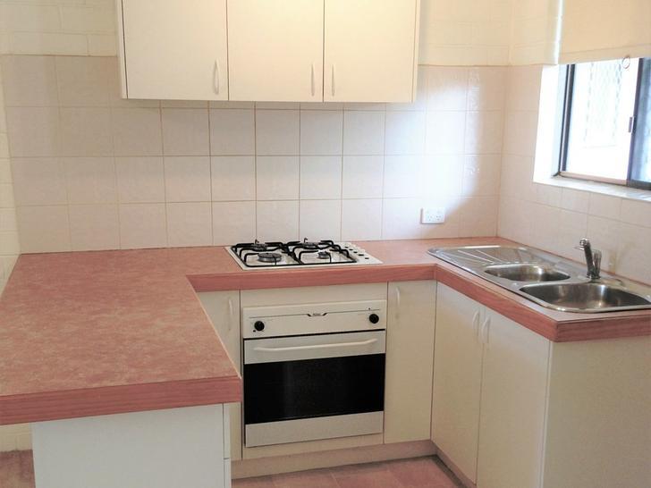 Apartment - C211/25 Herdsma...