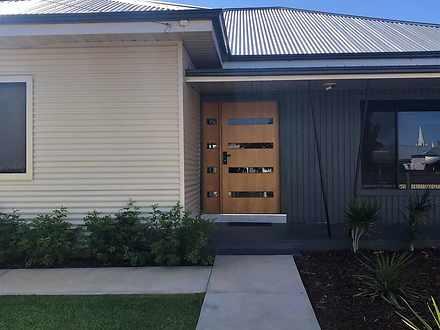 650 Lane Street, Broken Hill 2880, NSW House Photo