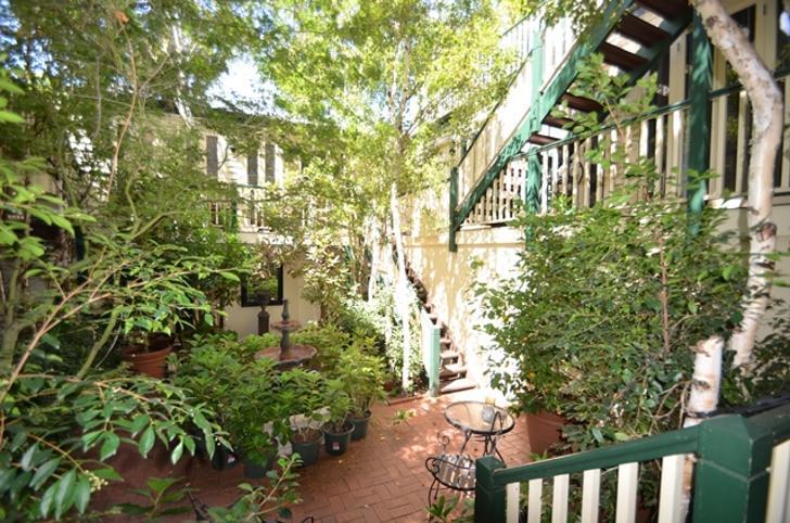 1/89 Church Street, Richmond 3121, VIC Apartment Photo