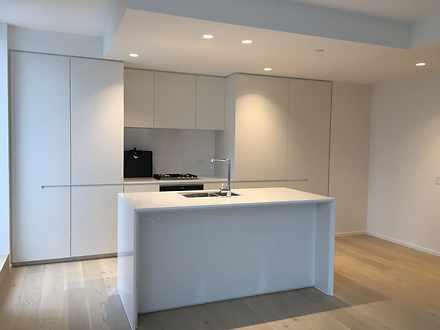 Apartment - 403/6A Evergree...