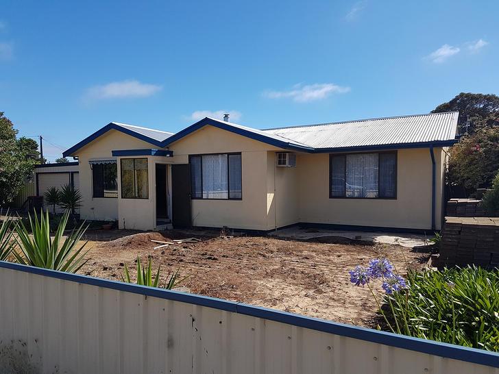 53 Coronation Place, Port Lincoln 5606, SA House Photo