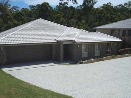 House - 37 Meridian Way, Be...