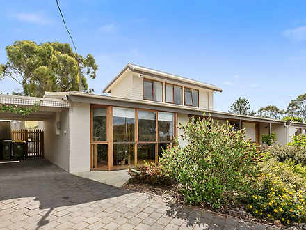 House - 11 Tinderbox Road, ...