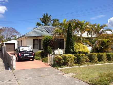 23 Milne Street, Shortland 2307, NSW House Photo