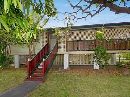4 Echlin Street, West End 4810, QLD House Photo