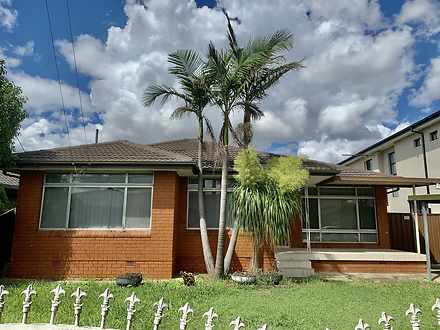 House - 40 Wildman Avenue, ...