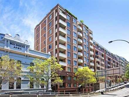 906/233 Pyrmont Street, Pyrmont 2009, NSW Apartment Photo