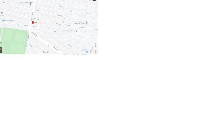 521d99c5b86b93925b90d39a 26929 map30theboulevard 1584819650 primary