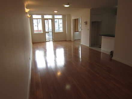 703/390 Little Collins Street, Melbourne 3000, VIC Apartment Photo