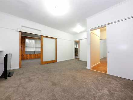 3 Bethwyn Street, Bentleigh East 3165, VIC House Photo